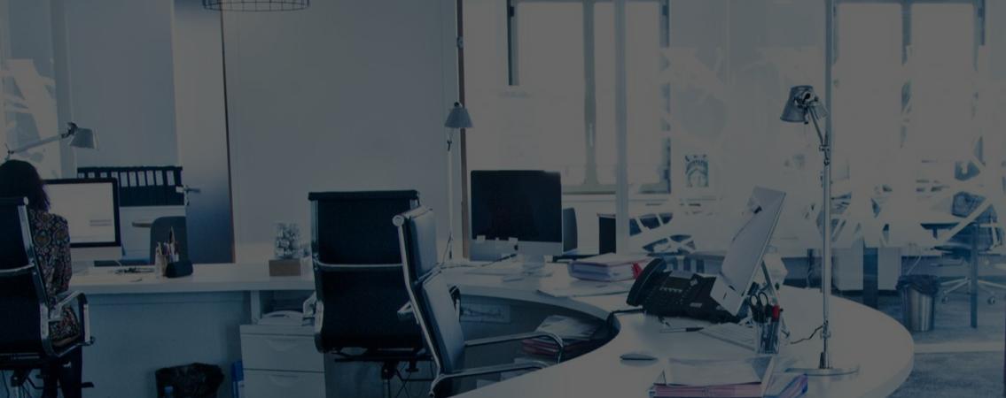 Jean-Christophe Guerrini rejoint LexCase en qualité d'associé