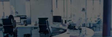 Jean-Christophe Guerrini rejoint LexCase en qualité d'associé pour renforcer le département de propriété intellectuelle