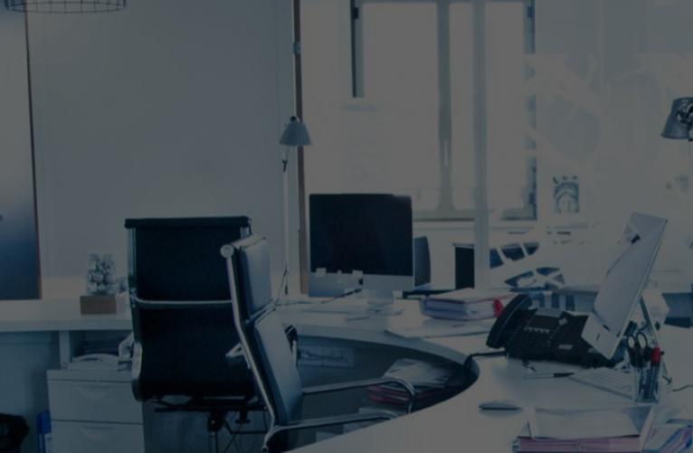 LexCase se renforce en intégrant le cabinet Blum & de Carlan et ses équipes, à compter du 1er janvier 2018