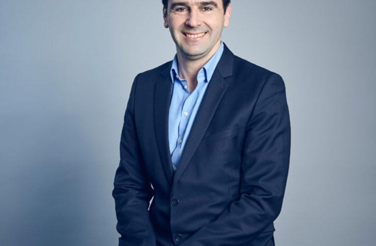 Christophe BLUM
