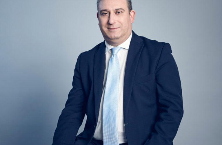 David LACHASSAGNE