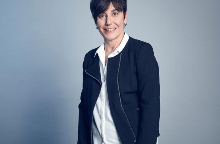 Hélène EXIGA