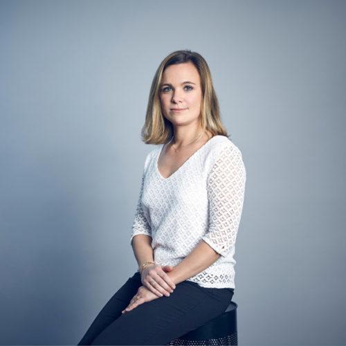 Juliette CLARY