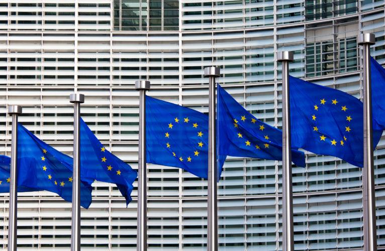 Le Règlement européen sur les données personnelles : quelles nouveautés ?