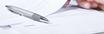 Brève – Bail commercial : aucune forme particulière exigée pour refuser la déspécialisation partielle