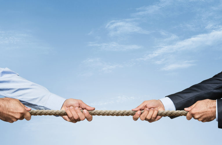 Loi Pacte amendé : un nouvel audit légal des petites entreprises