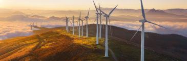 L'Autorité de la concurrence sanctionne ENGIE à hauteur de 100 M € pour abus de position dominante dans le secteur du gaz et de l'électricité