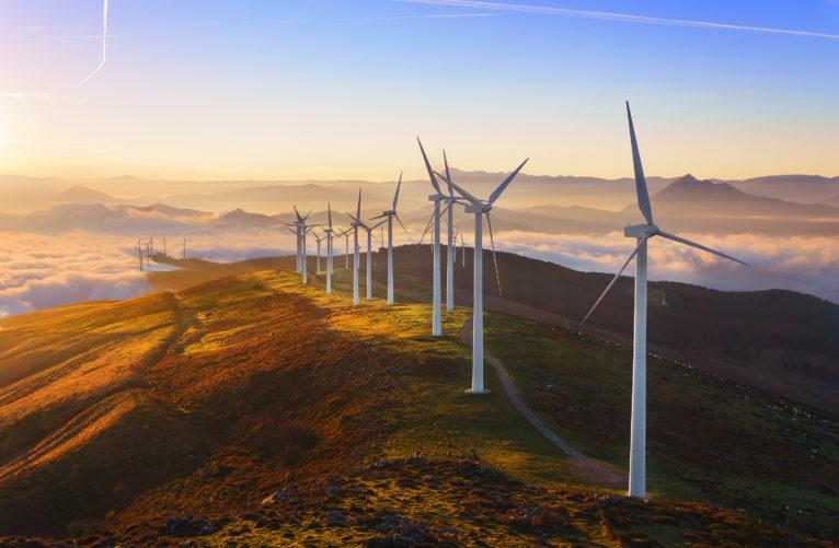 Brève – L'Autorité de la concurrence sanctionne ENGIE à hauteur de 100 M € pour abus de position dominante dans le secteur du gaz et de l'électricité