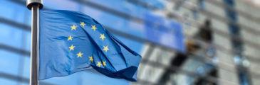 Privacy Shield : entrée en vigueur du nouvel accord encadrant le transfert de données entre les USA et l'UE