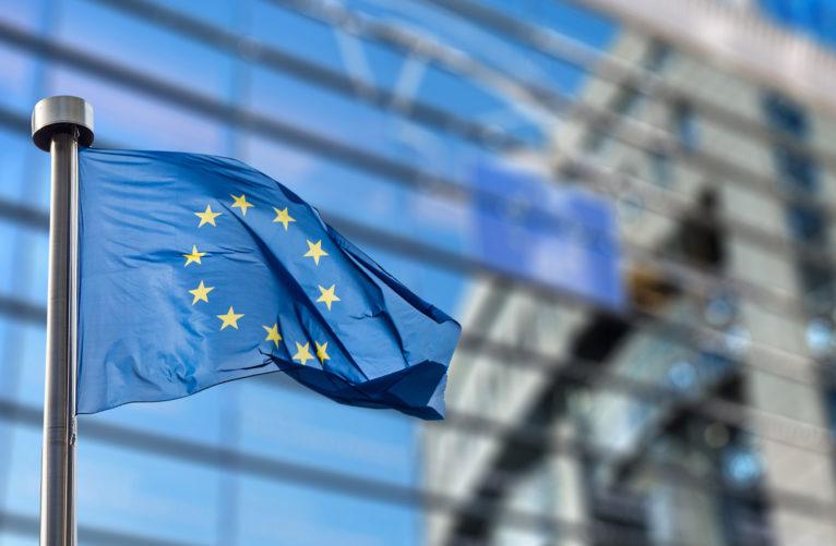 Brève – Privacy Shield : entrée en vigueur du nouvel accord encadrant le transfert de données entre les USA et l'UE