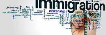 Embauche d'un étudiant étranger : le point sur le changement de statut