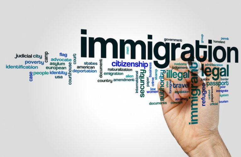 Travail dissimulé et aide au séjour irrégulier : des infractions compatibles