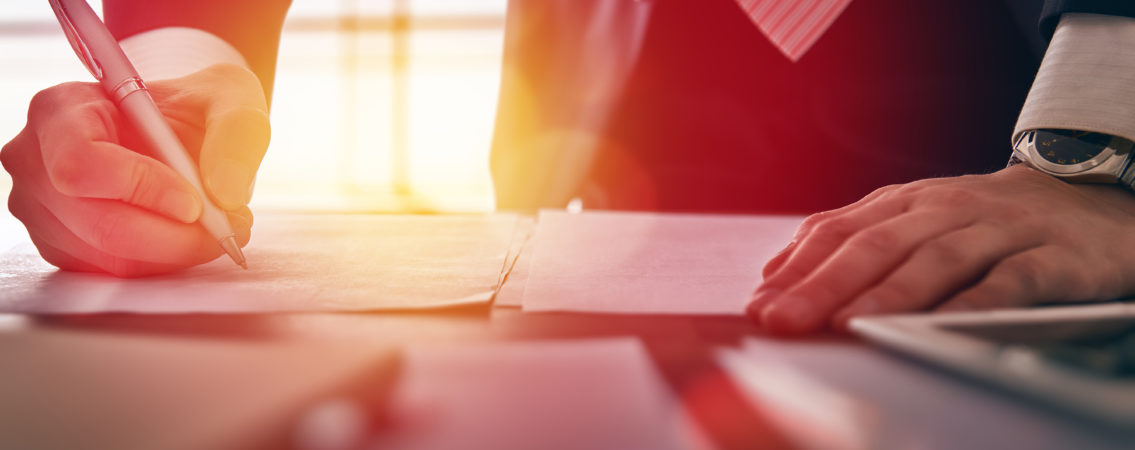 Droit des associations : le droit de véto statutaire conféré à un membre est licite
