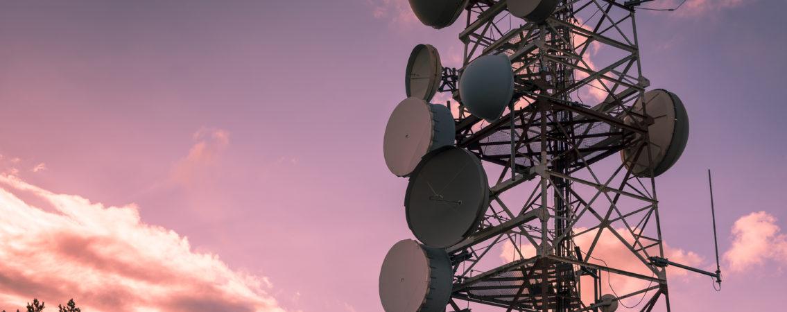 Suite et fin de la saga France Télécom sur la contribution libératoire versée pour les pensions de ses fonctionnaires
