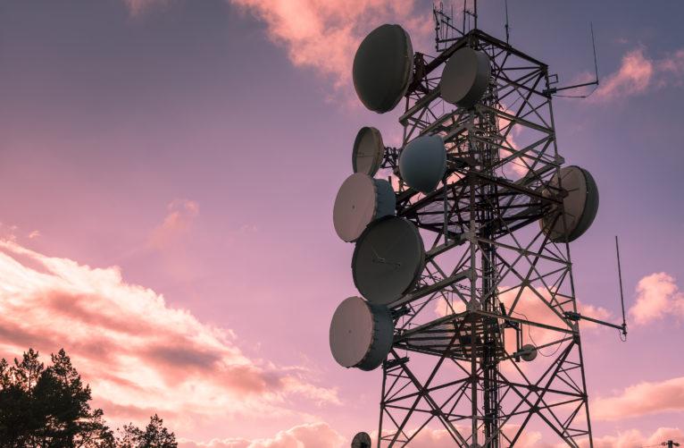 Brève – Suite et fin de la saga France Télécom sur la contribution libératoire versée pour les pensions de ses fonctionnaires