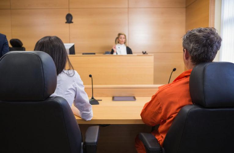 Responsabilité des commissaires aux comptes : pas d'immunité en cas de dénonciation de faits délictueux dans l'intention de nuire