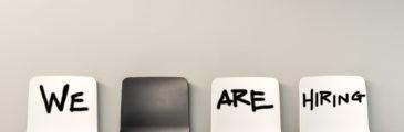 LexCase recrute un(e) Assistant(e) Administratif(ve) Polyvalent(e)