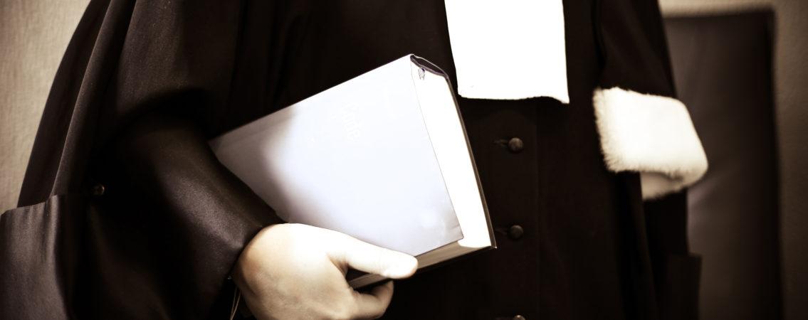 Aménager une condamnation judiciaire à payer une somme d'argent et obtenir des délais de grâce