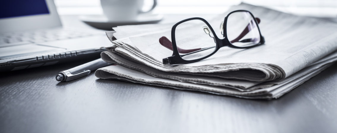 Loi Pacte – partage des plus-values de cession de titres avec les salariés