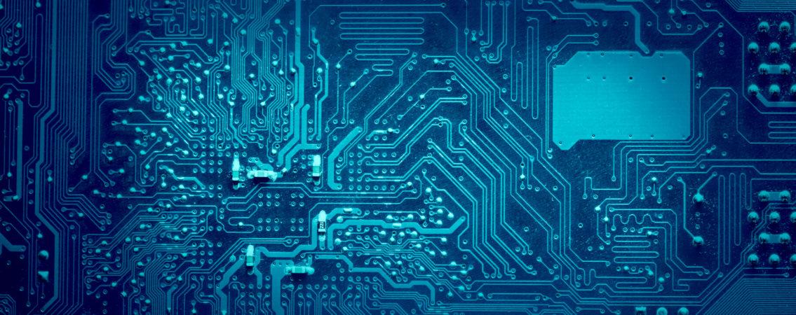 Promulgation de la loi pour une République numérique