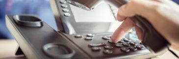Le Tribunal de l'UE admet l'utilisation d'enregistrements de conversations téléphoniques obtenus illégalement comme preuve d'une entente anticoncurrentielle