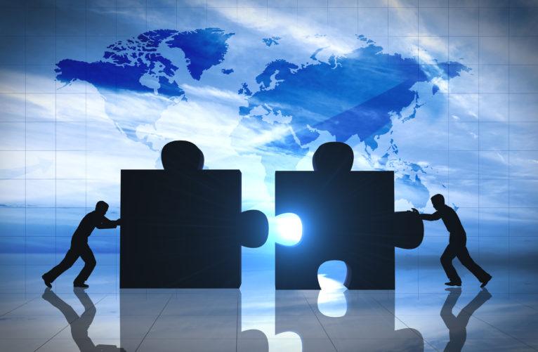 Informations sur les « bénéficiaires effectifs » : les sociétés doivent se conformer aux nouvelles dispositions avant le 1er avril 2018