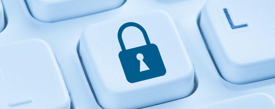 Accountability et RGPD : liste des documents contenus dans le dossier de conformité