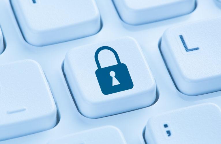 Brève – Option de confidentialité des comptes : rappel des règles applicables