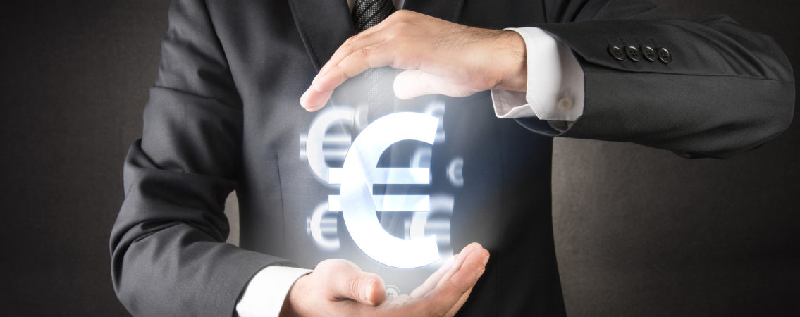 Projet de loi de Finances pour 2017