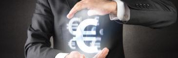 Loi Pacte – Les conditions d'octroi d'avances en compte courant assouplies
