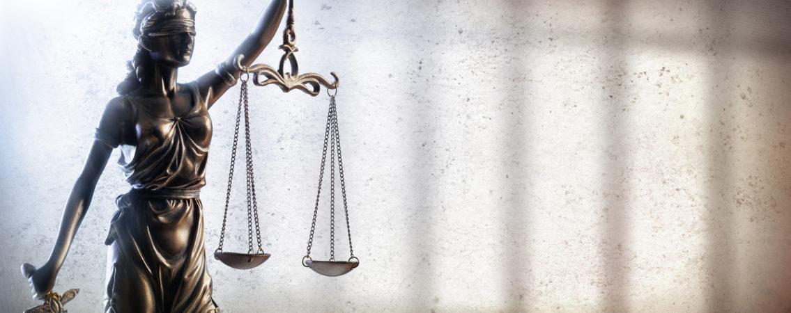 Indemnité d'éviction due au cessionnaire du droit au bail