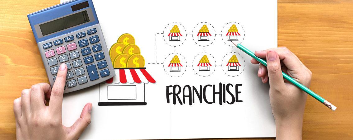 Brève – De la difficulté d'engager la responsabilité du franchiseur en cas d'existence de difficultés financières rencontrées par le franchisé
