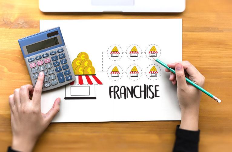 La difficulté d'engager la responsabilité du franchiseur en cas d'existence de difficultés financières rencontrées par le franchisé