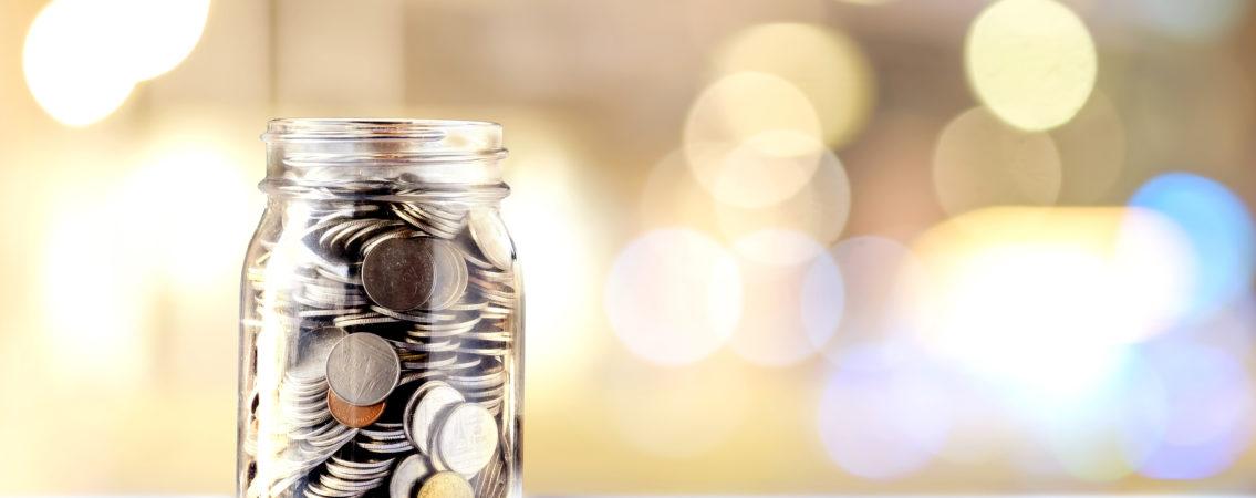 L'Aide aux Chômeurs Créateurs ou Repreneurs d'Entreprise (ACCRE) ouverte à tous les entrepreneurs en 2019
