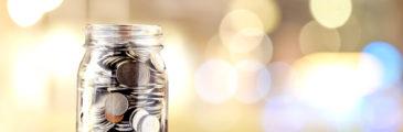 Mise à jour de la doctrine administrative relative à la réduction d'impôt mécénat