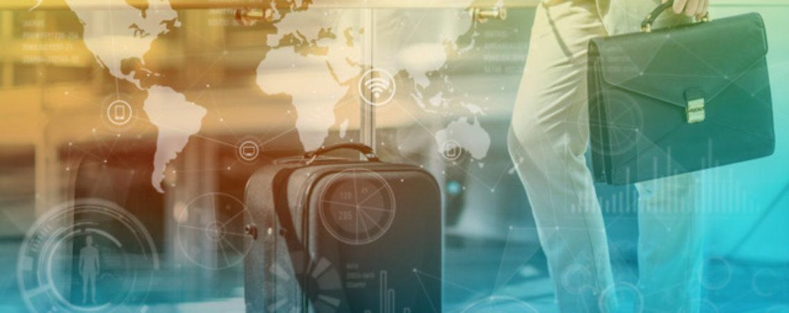 Retour sur le « passeport talent » : Quels assouplissements pour l'immigration professionnelle des cadres et salariés qualifiés ?
