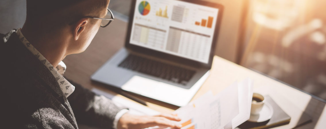 Rapport de gestion : petites sociétés commerciales