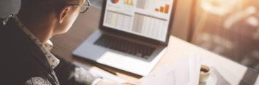 Les petites sociétés commerciales désormais dispensées d'établir un rapport de gestion