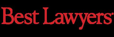 Best Lawyers 2021 : LexCase distingué dans 6 catégories !