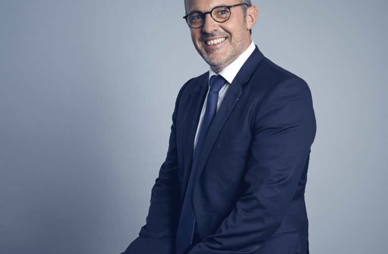 Jean-Christophe GUERRINI