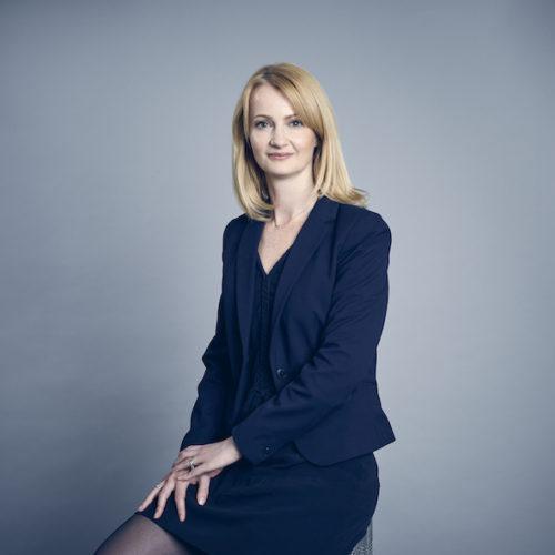Diane BANDON-TOURRET