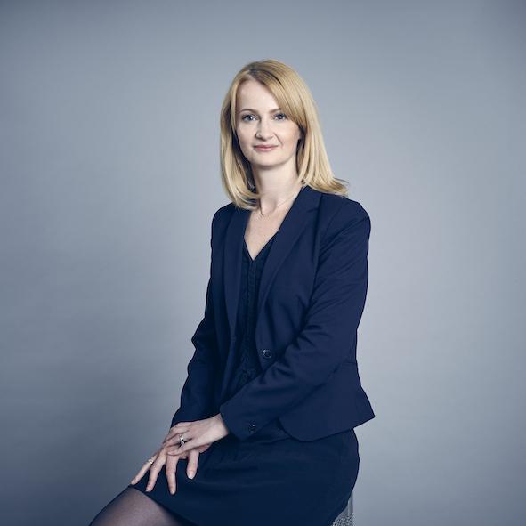 Bandontourret Diane Lexcase Avocats Droit de la Santé