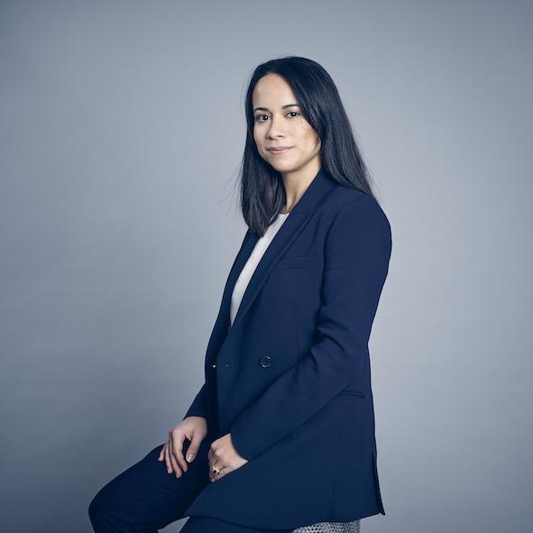 Valencia Joyce Lexcase Avocat Droit de la Santé Paris
