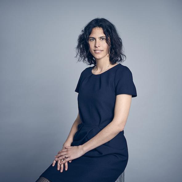 Vogel Esther Lexcase avocats Droit de la Santé Paris