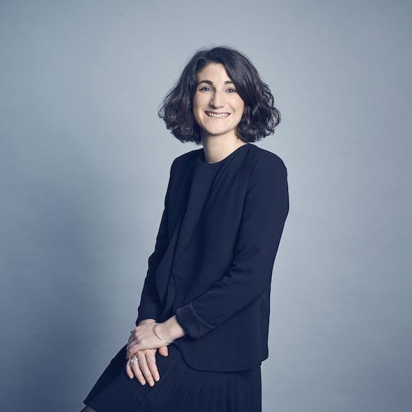Assti Marie Lexcase Avocats Droit Fiscal Lyon