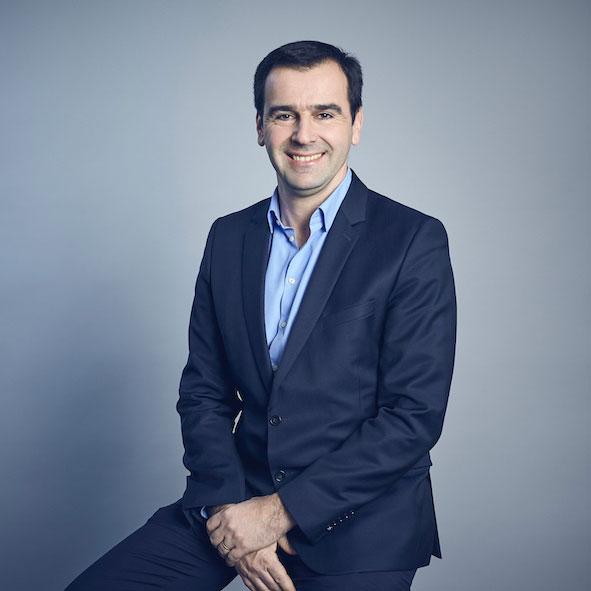 Blum Christophe Lexcase Avocats Droit des Sociétés / Fusions-acquisitions Lyon