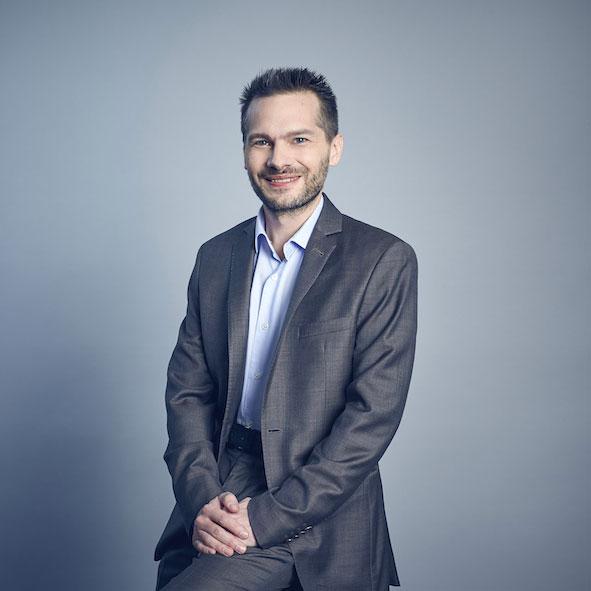 Buffler Guillaume Lexcase Avocats Droit des sociétés / Fusions-Acquisitions Lyon