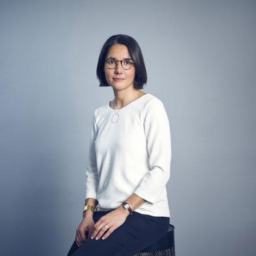 Marina CHASSANY