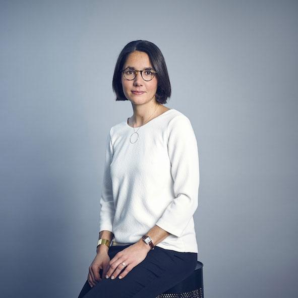Chassany Marina Lexcase Avocat Droit social Lyon