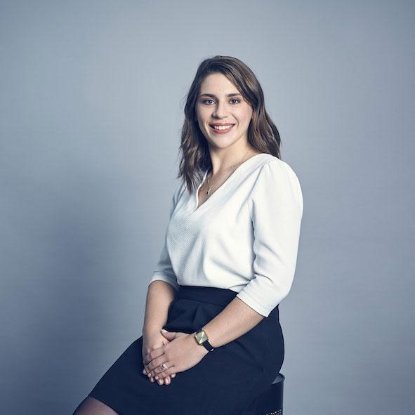 Coron Charlotte Lexcase Avocats Droit Fiscal Lyon